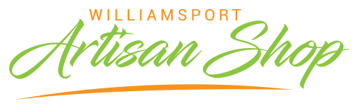 Williamsport Artisan Shop